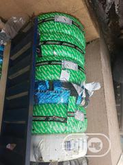 Federal 205/65/16 Tyres | Vehicle Parts & Accessories for sale in Lagos State, Lagos Island