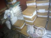 Food Chemicals   Feeds, Supplements & Seeds for sale in Lagos State, Oshodi-Isolo