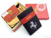 Ferrari Wallet | Bags for sale in Lagos State, Lagos Mainland