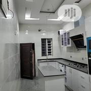Neat 4 Bedroom Detached Duplex At Agungi Lekki Phase 1 For Sale.   Houses & Apartments For Sale for sale in Lagos State, Lekki Phase 1
