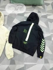Pullover Shirt | Clothing for sale in Lagos State, Lagos Island