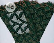 Quality Net Lace | Clothing Accessories for sale in Lagos State, Lagos Island