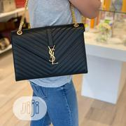 YSL Hand Bag | Bags for sale in Lagos State, Lekki Phase 1