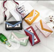 Lovely Mini Purse Bags | Bags for sale in Lagos State, Surulere