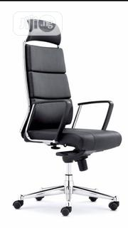 Executive Director Office Chair | Furniture for sale in Lagos State, Ojo