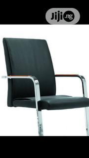 Office Portable Chair | Furniture for sale in Lagos State, Ojo