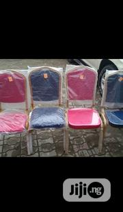Quality Chairs | Furniture for sale in Lagos State, Ojo