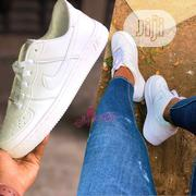 Original Nike Air | Shoes for sale in Lagos State, Ojo