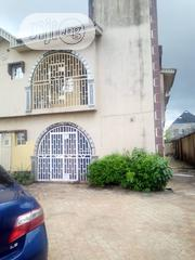 3bedroom Flat Ensuite at Aboru Iyana Ipaja For Rent | Houses & Apartments For Rent for sale in Lagos State, Ifako-Ijaiye