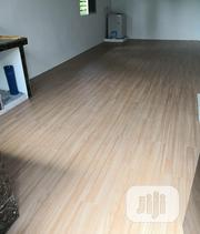 Wood-like Pvc Floor | Home Accessories for sale in Abuja (FCT) State, Kaura