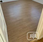 Vinyl Wood-like Pvc Floor | Home Accessories for sale in Abuja (FCT) State, Kaura
