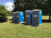 Rex Mobile Toilets | Other Services for sale in Abia State, Umuahia