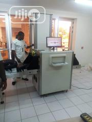 Baggage Scanner | Safety Equipment for sale in Lagos State, Surulere