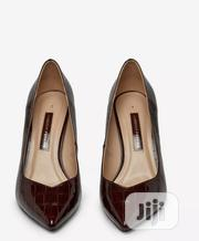 Dorothy Perkins Office Shoes | Shoes for sale in Lagos State, Oshodi-Isolo