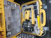 Total Station Topcon Es103 | Measuring & Layout Tools for sale in Lagos State, Ojo
