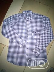 Affordable Shirt For Men | Clothing for sale in Abuja (FCT) State, Wuse