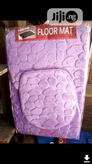 Quality Floor Mat | Home Accessories for sale in Lagos State, Orile