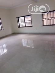 Nice 4 Bed Room Duplex | Commercial Property For Rent for sale in Lagos State, Surulere