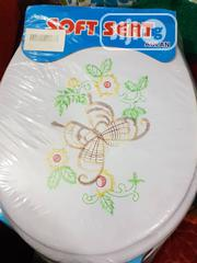 Soft Seat Cover | Home Accessories for sale in Lagos State, Orile