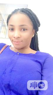 Miss Blessing Ijeoma | Office CVs for sale in Abuja (FCT) State, Wuse II