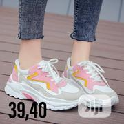 Sneakers for Beautiful Feet   Shoes for sale in Lagos State, Lagos Island