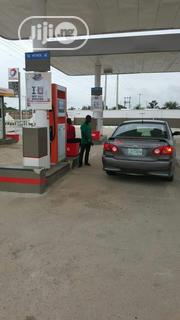 Functional Filling Station For Sale | Commercial Property For Sale for sale in Lagos State, Ibeju