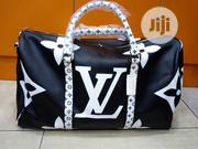 L.V Traveling Bag | Bags for sale in Lagos State, Lagos Island