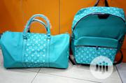 L.V Hand &Sch Bags | Bags for sale in Lagos State, Lagos Island