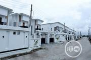 Luxury 5 Bedroom Fully Detached Duplex For Sale | Houses & Apartments For Sale for sale in Lagos State, Lekki Phase 2