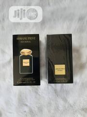 Giorgio Armani Men's Spray 100 Ml | Fragrance for sale in Lagos State, Surulere