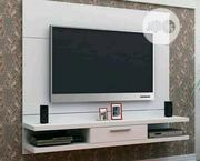 TV Console | Furniture for sale in Lagos State, Ajah