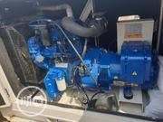 33kva Diesel Genset Jmg | Electrical Equipments for sale in Abuja (FCT) State, Gwarinpa