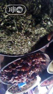 MORINGA Leaves And Seeds | Feeds, Supplements & Seeds for sale in Kaduna State, Kaduna North