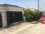 4bedroom Bungalow for Sale at Abraham Adesanya Estate, Ajah | Houses & Apartments For Sale for sale in Lagos State, Lagos Island