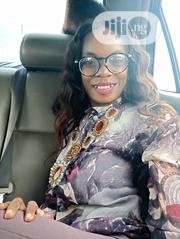 Customer Service Manager   Customer Service CVs for sale in Lagos State, Surulere