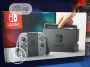 Nintendo Switch Console | Video Game Consoles for sale in Lagos State, Ikeja