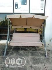 Seatide Janlover | Furniture for sale in Abuja (FCT) State, Garki II