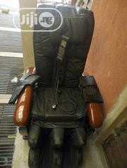 Chair Massage | Massagers for sale in Lagos State, Surulere