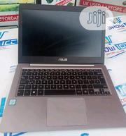 Laptop Asus 16GB Intel Core i7 SSD 512GB | Computer Hardware for sale in Lagos State, Oshodi-Isolo
