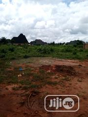 A Very Good Land for Sale | Land & Plots For Sale for sale in Edo State, Esan North East