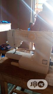 Sewing Machine | Home Appliances for sale in Oyo State, Ido