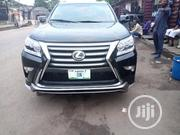 Upgrade Gx460 2010 To 2018 | Vehicle Parts & Accessories for sale in Lagos State, Mushin