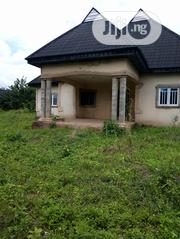 A Newly Completed Building for Sale | Houses & Apartments For Sale for sale in Edo State, Esan North East