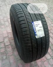 Micheline 265/65 R17 | Vehicle Parts & Accessories for sale in Lagos State, Ajah