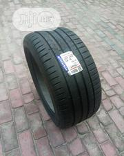 Michelin 245/40 ZR18 | Vehicle Parts & Accessories for sale in Lagos State, Ajah