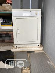Used Laundry Dryer | Home Appliances for sale in Kwara State, Ilorin West