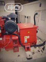 40kva Maracpo Gen | Electrical Equipments for sale in Lagos State, Lagos Mainland