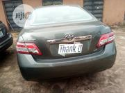 Toyota Camry 2010 Green | Cars for sale in Anambra State, Onitsha