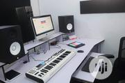 Music Studio For Audio And Video Content | DJ & Entertainment Services for sale in Lagos State, Ikeja