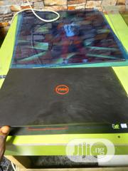Laptop Dell Inspiron 15 7559 16GB Intel Core i5 SSD 256GB | Laptops & Computers for sale in Lagos State, Ojo